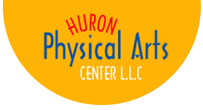 HPAC Huron Physical Arts Center LLC