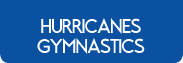 Hurricanes Gymnastic Teams